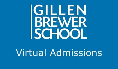 Virtual Admissions and Open House
