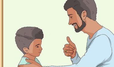 How to Talk with Your Child So Your Child Will Talk with You